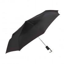 Lewis N. Clark - Umbrella Travel