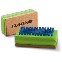 Dakine - Nylon Cork Brush