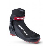 Madshus - Endurance U Combi Boot