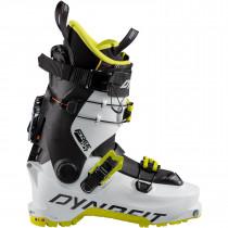 Dynafit - Hoji Free 110 Ski Boots