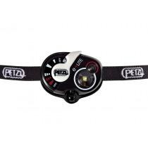 Petzl - E+Lite