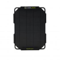 Goal Zero - Nomad 5 Solar Panel