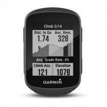 Garmin - Edge 130 Plus