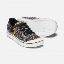 Keen - Elsa IV Sneaker