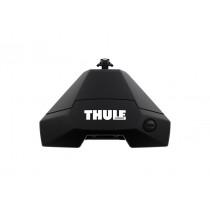 Thule - Evo Clamp