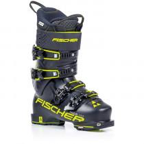 257dfdbcdb8 Alpine Touring Boots | Outdoor Gear Exchange