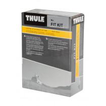 Thule - Fit Kits