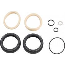 FOX - 36mm Fork Low Friction Flangeless Dust Wiper Kit