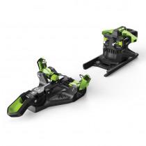 G3 - ZED 9 No Brakes
