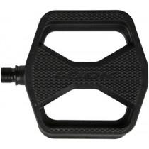 Look - GeoCity Pedal