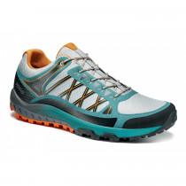 Asolo - Grid GV Women's Hiking Shoe