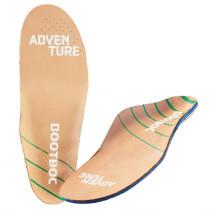 Boot Doc - Adventure Insoles