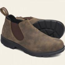Blundstone - Slip On Shoe 2036