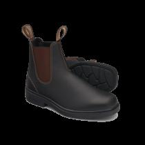 Blundstone - Dress Boot 062