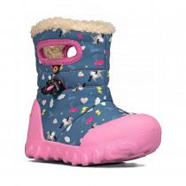 BOGS - B-Moc Pegasus Baby Snow Boots