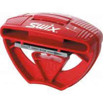 Swix - Pocket Edger