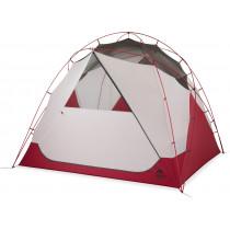MSR - Habitude 4 Tent