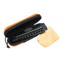 GSI Outdoors - Backpack Harmonica