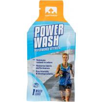 Nathan -  Power Wash - 1oz Packet