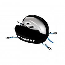 Mammut - Helmet Holder Pro