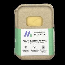 MountainFLOW - All Temp Wax Bar