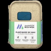 MountainFLOW - Cool Wax Bar