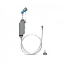 Hydrapak - Hydrant Tube Kit