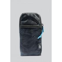 Hyperlite Mountain Gear - Pack Shoulder Pocket
