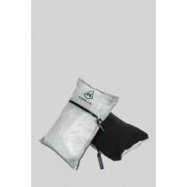 Hyperlite Mountain Gear - Stuff Sack Pillow