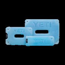 YETI - Yeti Ice