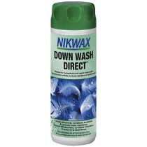 Nikwax - Down Wash Direct 10oz