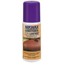 Nikwax - Liquid Conditioner