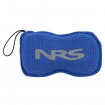 NRS - Deluxe Boat Sponge