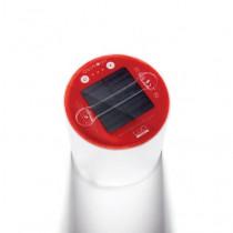 Luci - Luci EMRG Inflatable Solar Light
