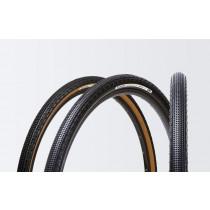 Panaracer - 700 x 38 GravelKing SK Tire