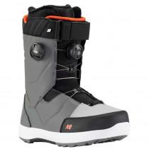 K2 - Maysis Clicker X HB Snowboard Boot