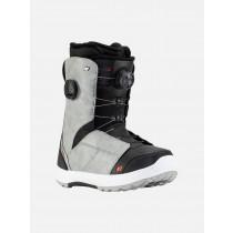 K2 - Kinsley Clicker X HB Snowboard Boot