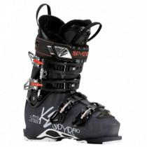 K2 - Spyre 110 Boot 2018