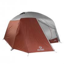 Klymit - Cross Canyon 4P Tent