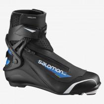 Salomon - Pro Combi Prolink