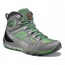Asolo - Landscape GV Women's Hiking Boot