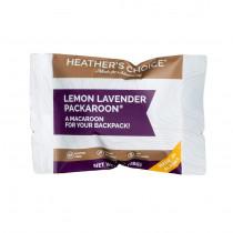 Heathers Choice - Packaroon Lemon Lavender