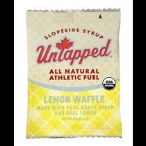 Untapped - Lemon Waffle