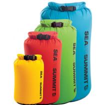 Sea to Summit - Lightweight Dry Sack