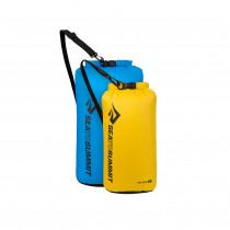 Sea to Summit - Sling Dry Bag