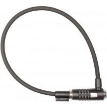 Kryptonite - 1265 Combo Cable Lock