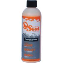 Orange Seal - Tubeless Tire Sealant Refill - 8oz