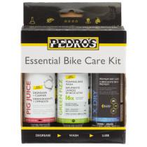 Pedros - Essential Bike Car Kit II