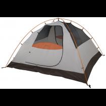 Alps Mountaineering - Lynx Tent