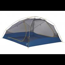 Sierra Designs - Meteor 4P Tent